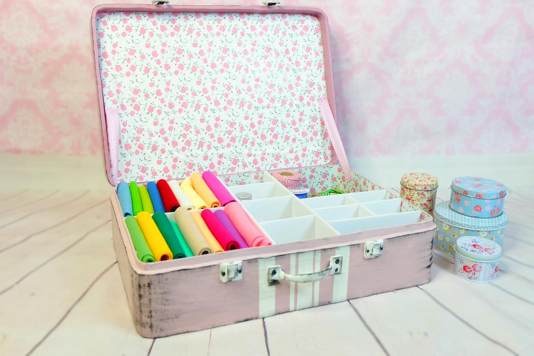 maleta-vintage-costurero