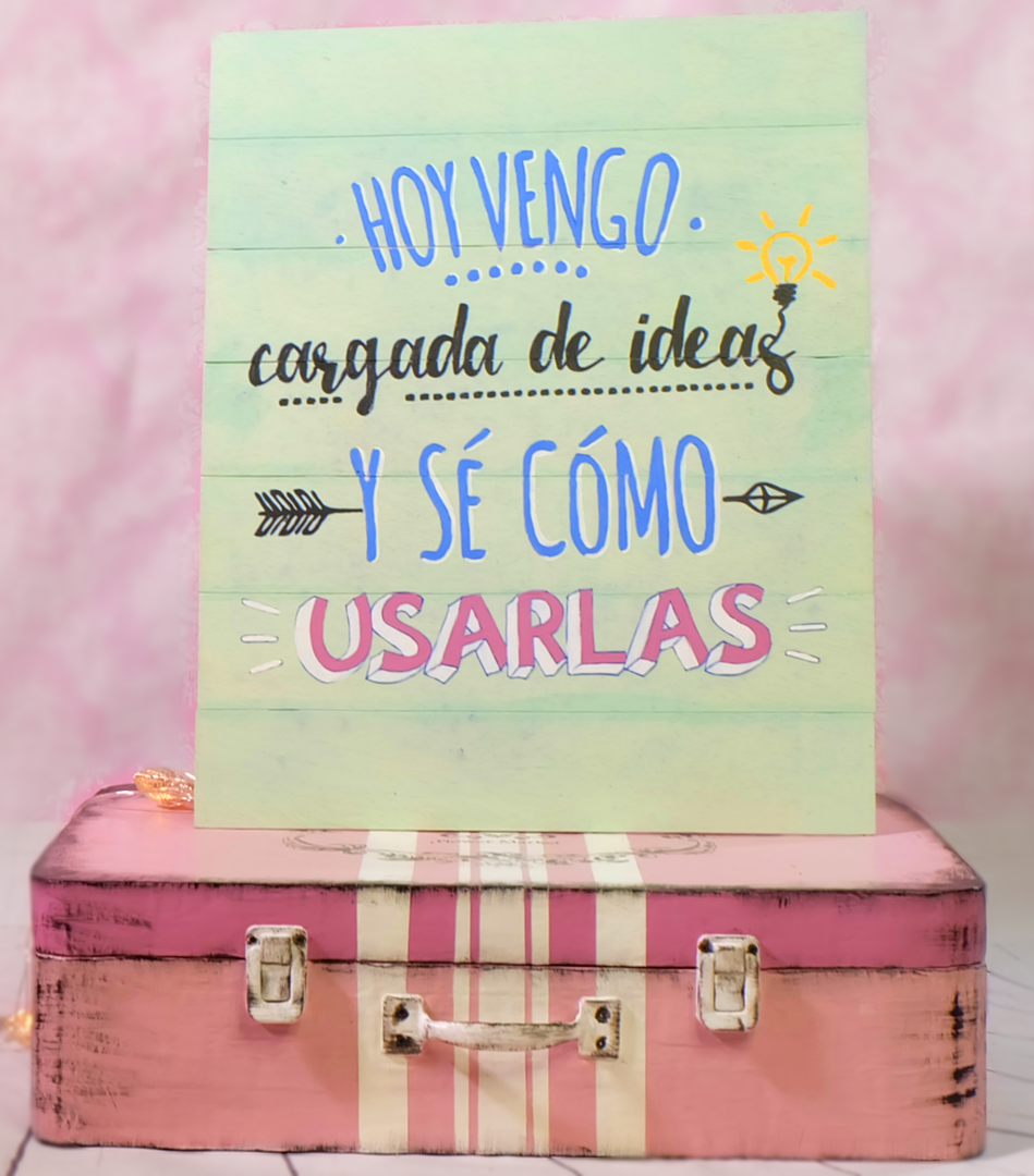 cartel-de-madera-mr-wonderful