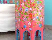 mesa-de-te-marroqui-pintada-a-mano