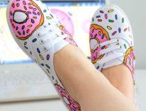 zapatillas-decoradas
