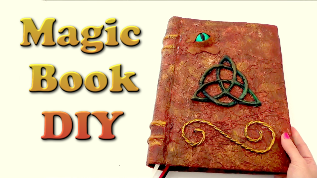 book-of-shadows-charmed-diy